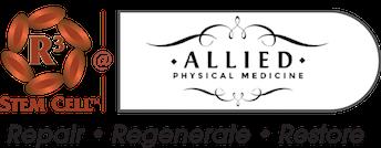 R3@AlliedPhysMed-Logo-1
